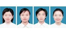 JYPC职业资格证书照片采集新标准正式启用